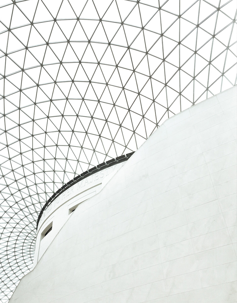 10 Days in London | The Fresh Exchange