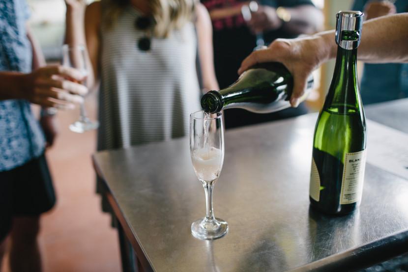 2015 Mille Mitten | The Fresh Exchange Blog