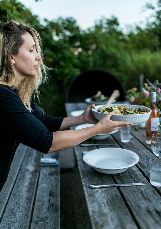 Recap 2016: Top Food & Gather Posts | The Fresh Exchange