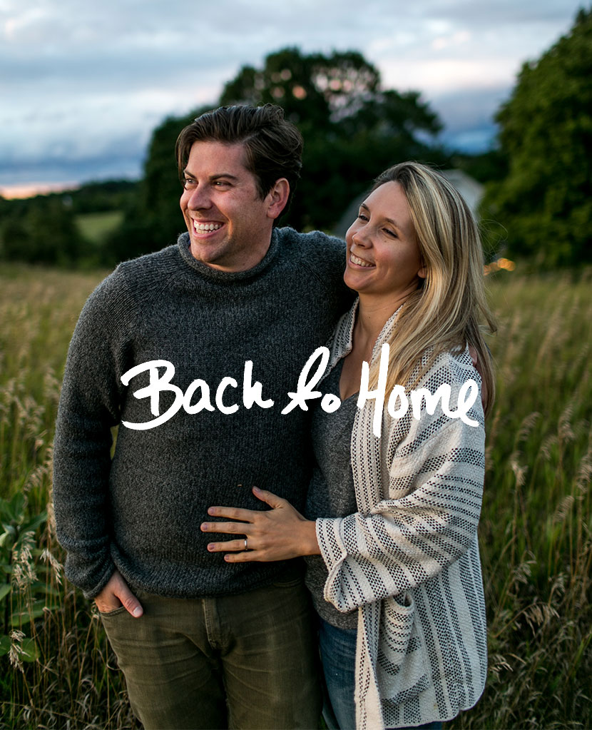 Back to Home | The Fresh Exchange