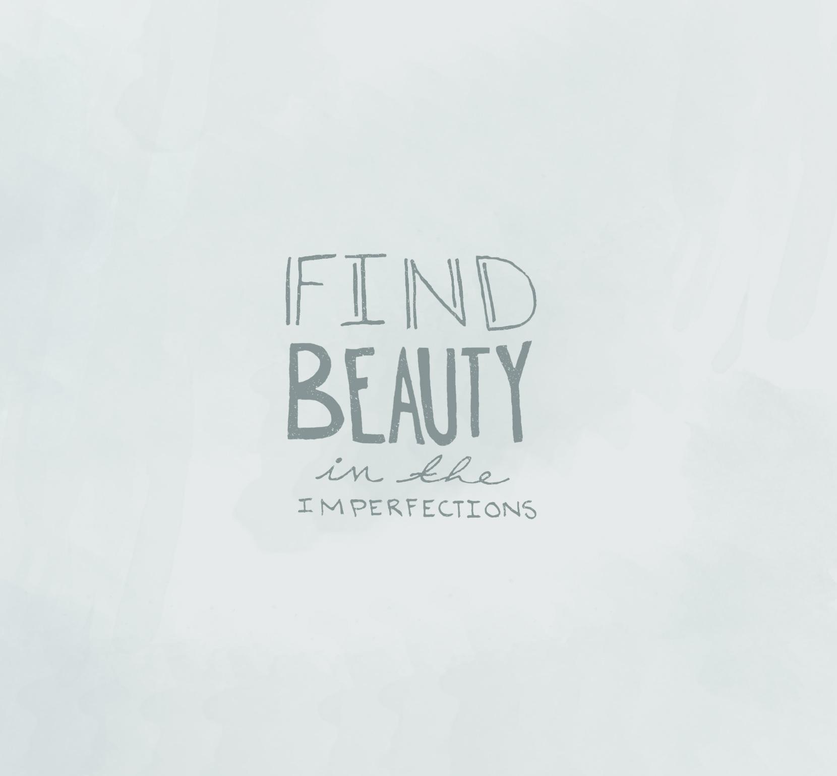 Beauty  |  The Fresh Exchange