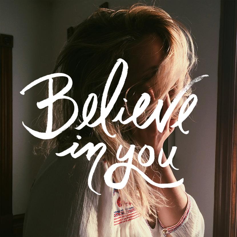 Believe_01