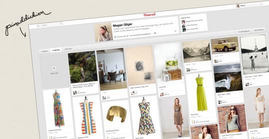 Bing |  The Fresh Exchange