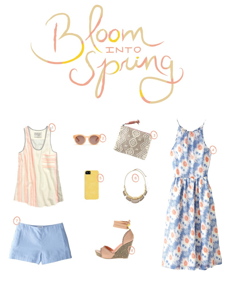 Bloom_into_Spring