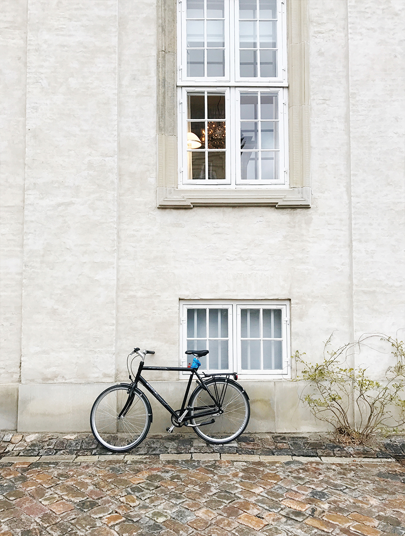 Traveling in Copenhagen, Denmark as a family of three with a toddler. Read about our experience on The Fresh Exchange.