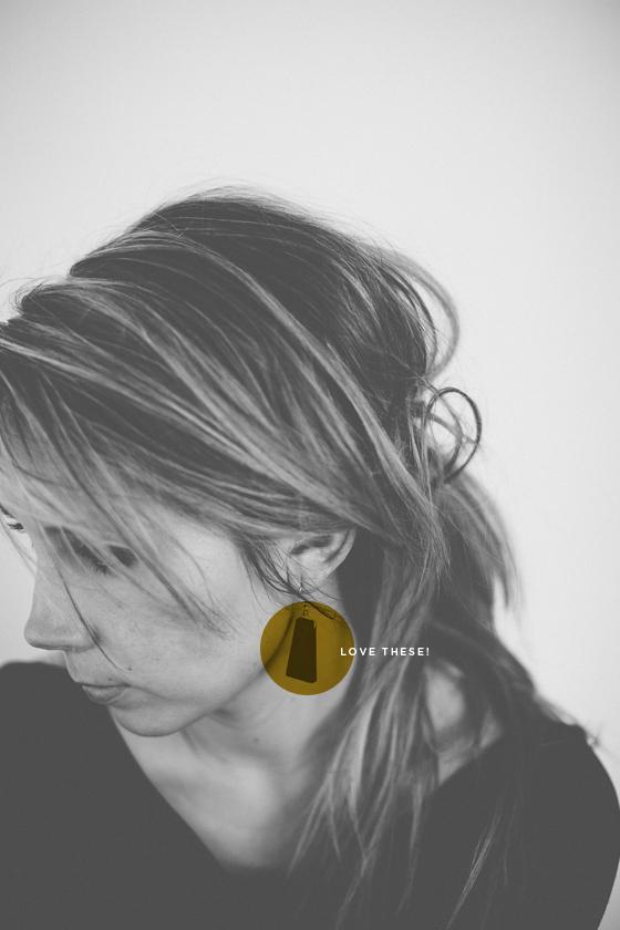 Elva Fields  |  The Fresh Exchange