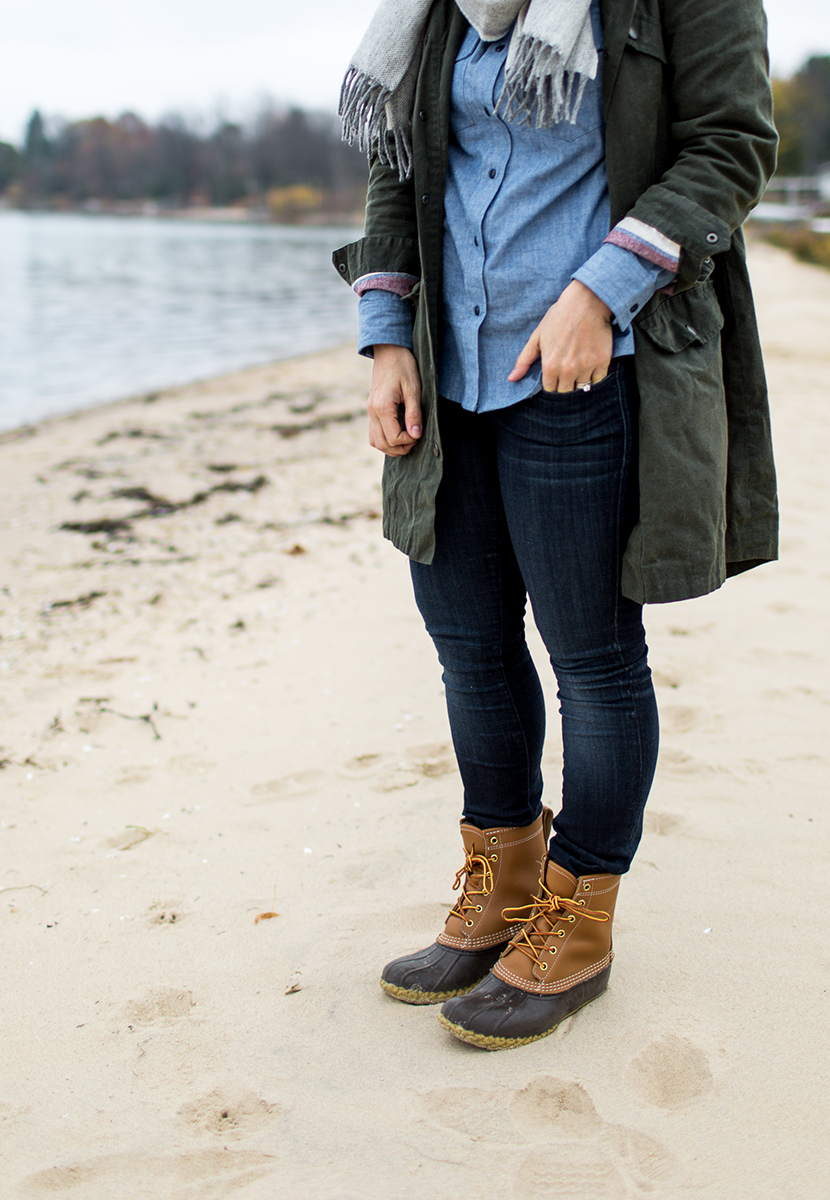 Fall Fashion and layering with Huckberry. See all of the post and ideas on The Fresh Exchange today.