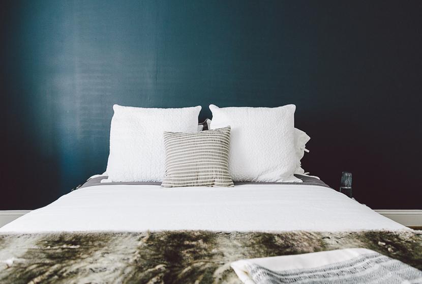 Guest Room Updates     The Fresh Exchange