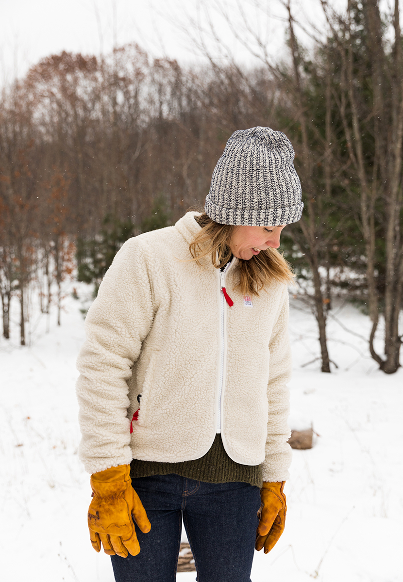 Holiday Gifting with Huckberry - Our favorite place to find quality and conscious brands at great prices.