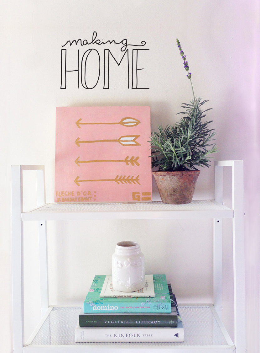 Home  |  The Fresh Exchange