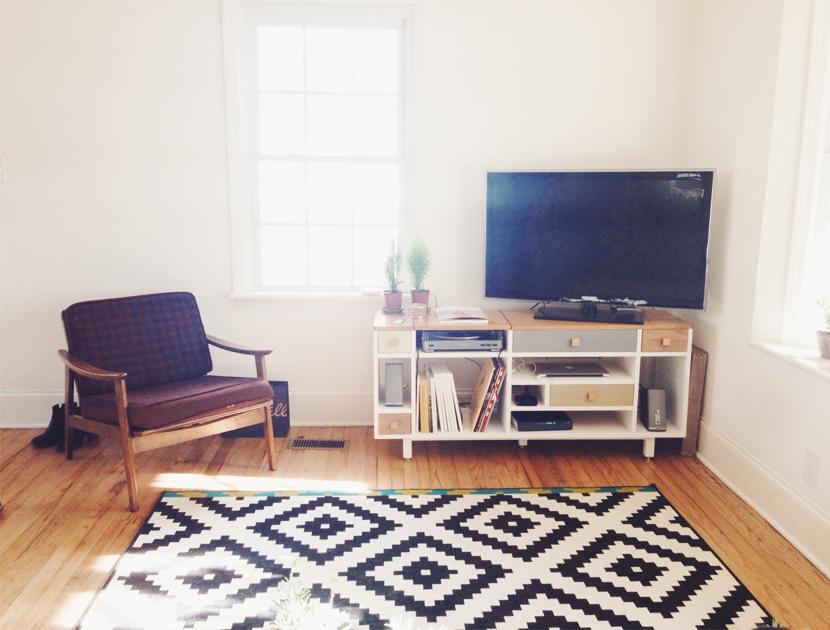 Home  |  The Fresh Exchange