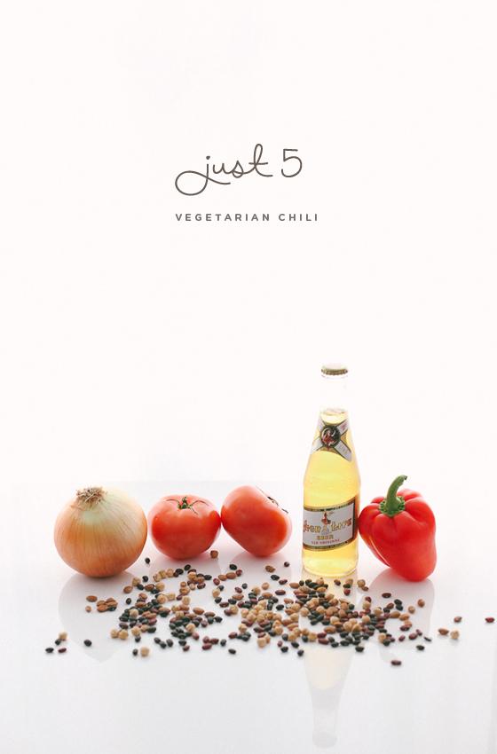 Just5-Chili2