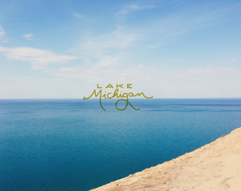 Lake_Michigan_Pyramid_Point_1