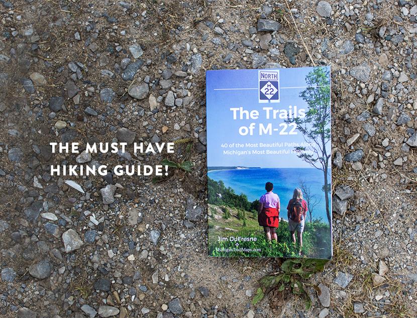 A Hike in Leelanau County | The Fresh Exchange