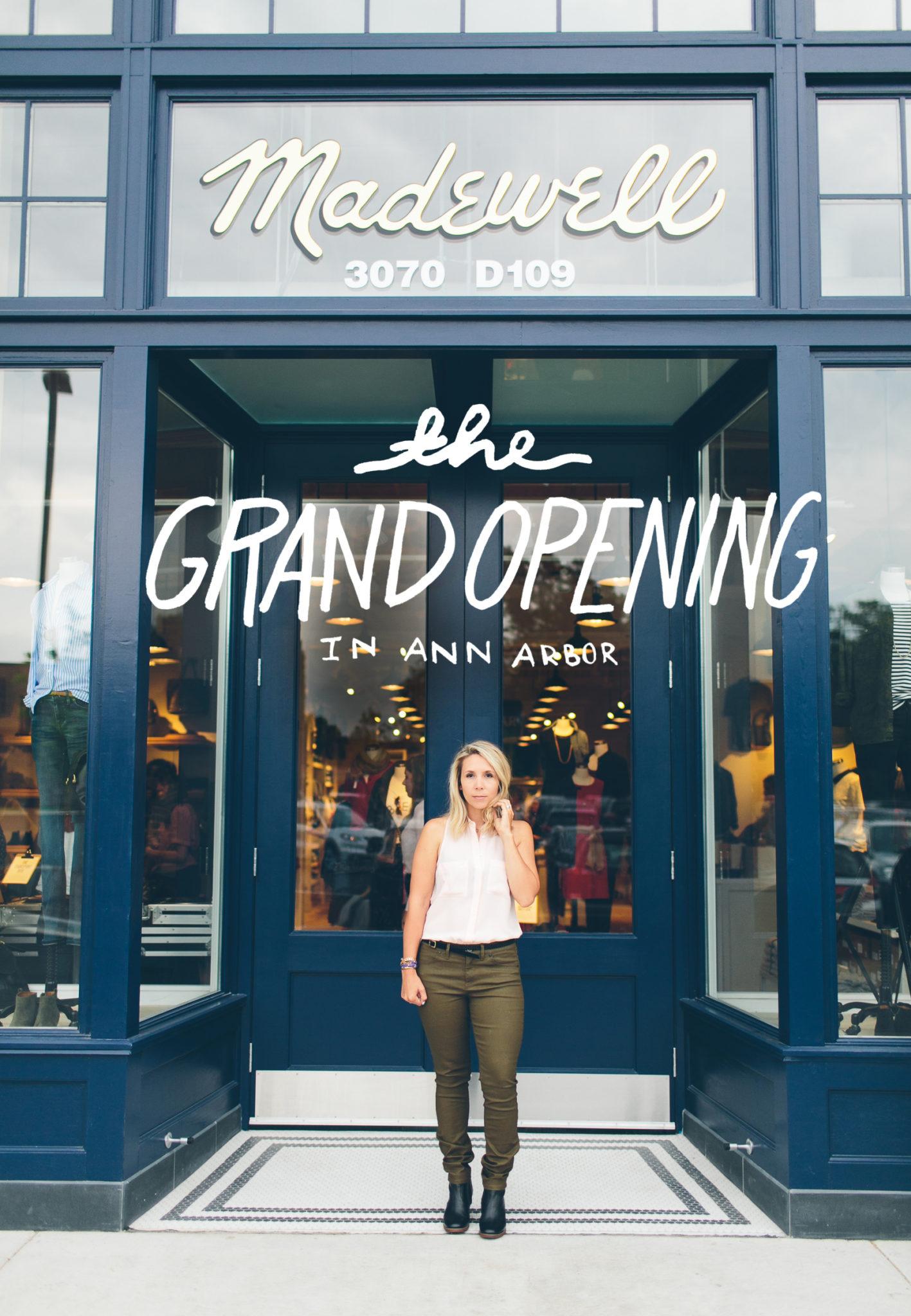 Madewell_Ann_Arbor_Grand__Opening_Recap_13