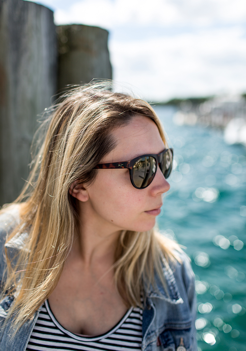 A Better View with Maui Jim | The Fresh Exchange