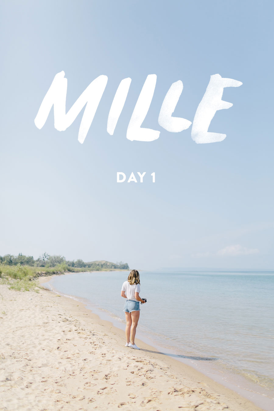 Mille---Day-2-Cover