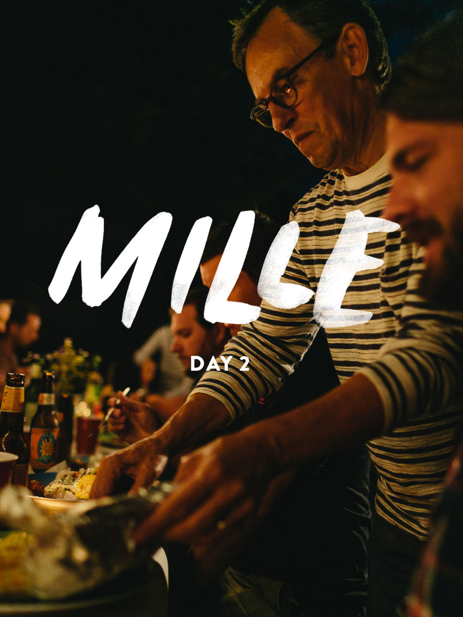 Mille-Day-3-Cover