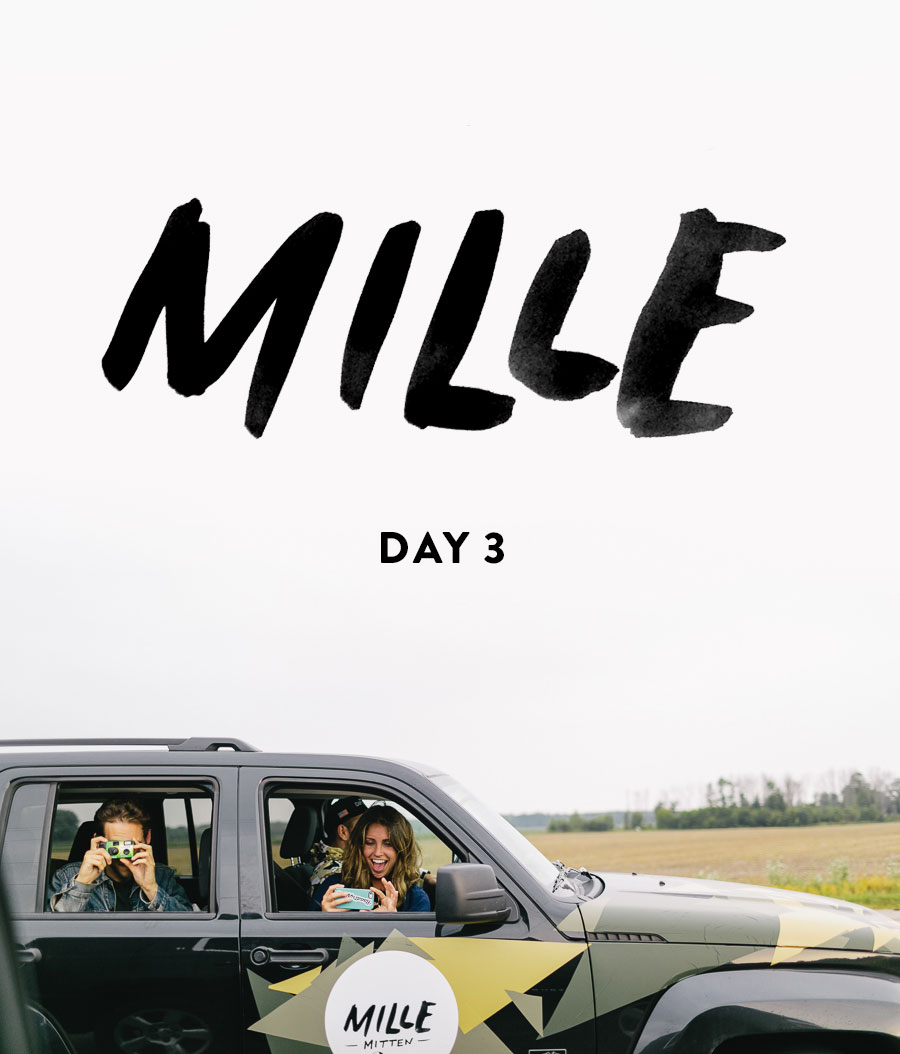Mille---Day-3-Cover