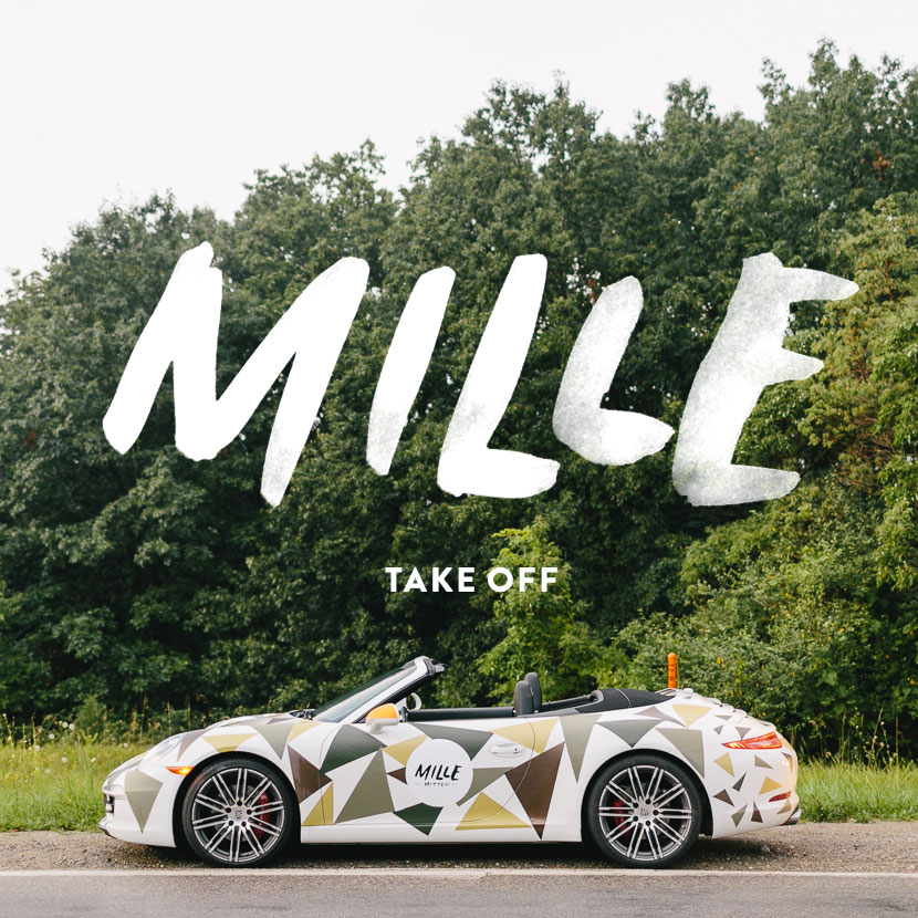 Mille_Takeoff_Cover