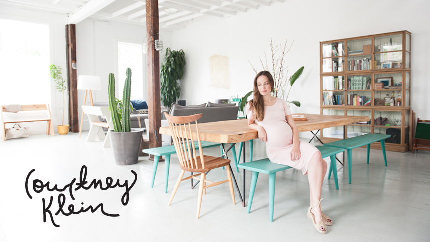 Happy Mother's Day: Inspiring Mom Entrepreneurs  |  The Fresh Exchange