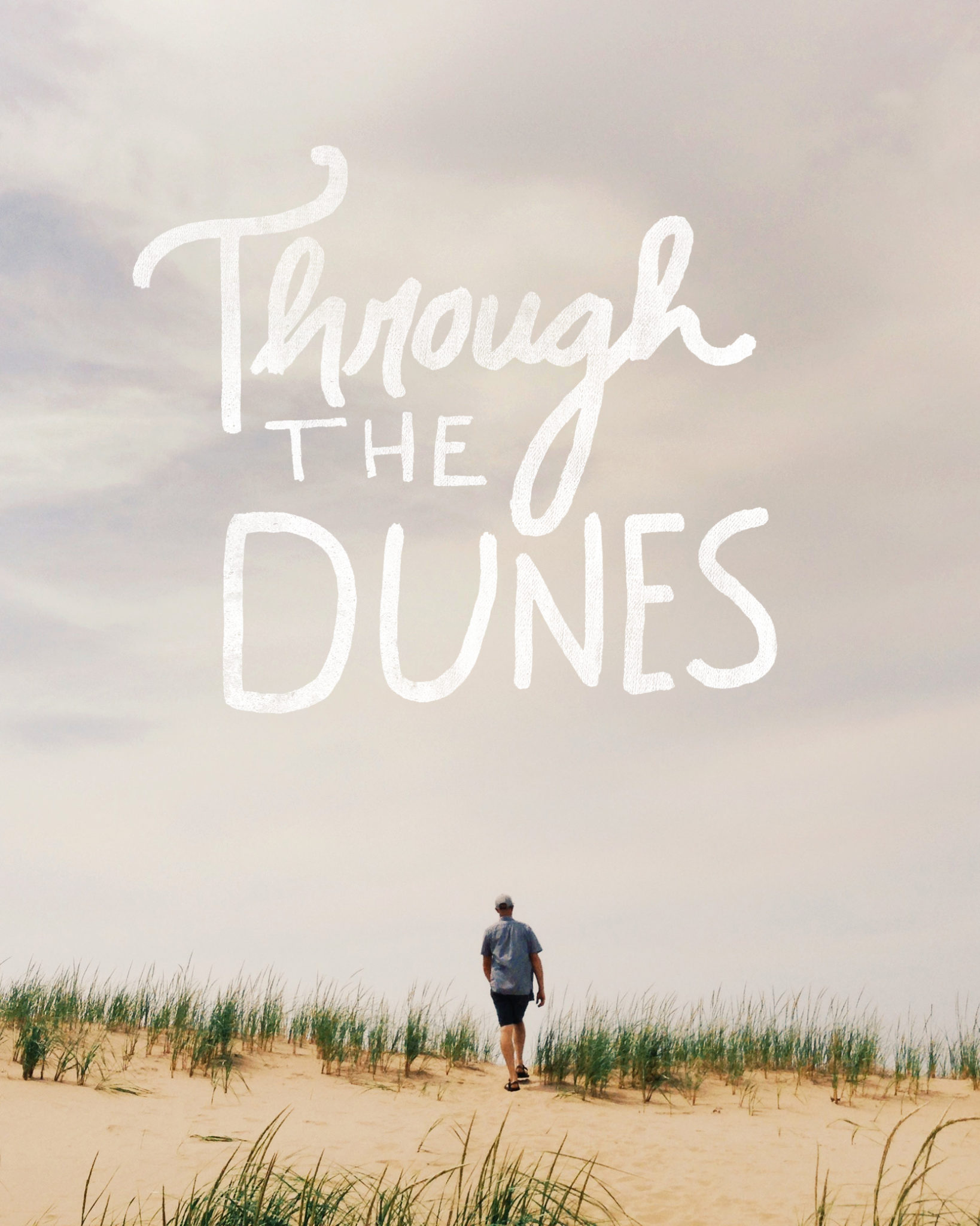 Glen Haven Dune Hike  |  The Fresh Exchange