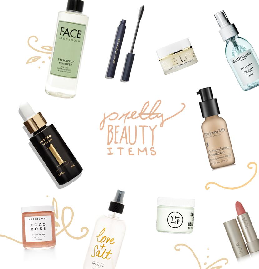 Pretty_beauty_items_04