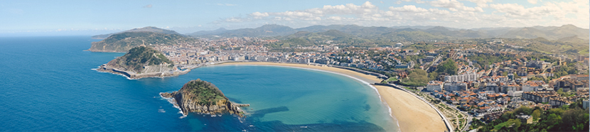 San Sebastian, Spain: Day 8  |  The Fresh Exchange