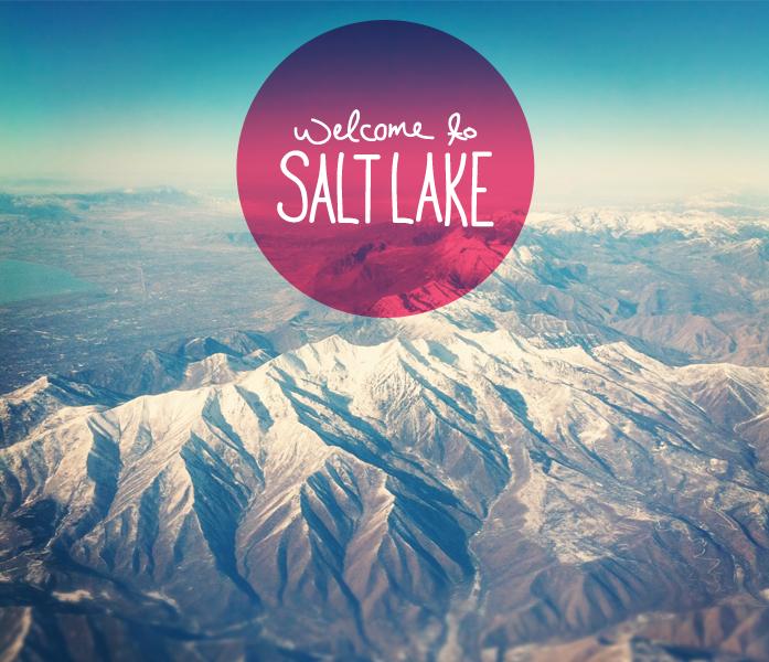 salt lake, welcome, alt summit