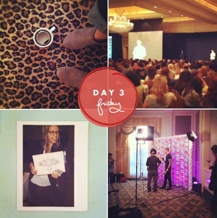 Alt Summit 2012 Recap