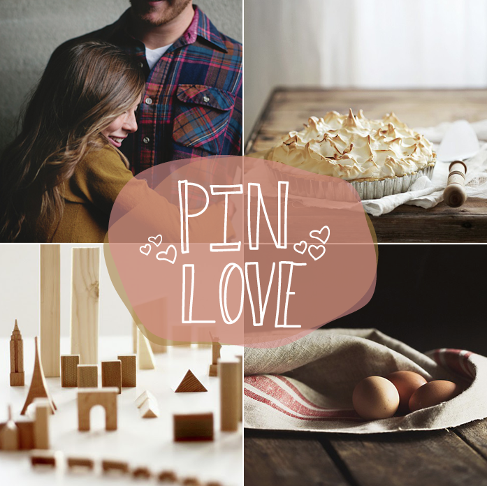 Pin Love, Megan Gilger, hitch Design Studio, The Fresh Exchange, Pinterest