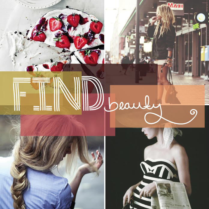 Megan Gilger, Pinterest, The Fresh Exchange, Pin Love