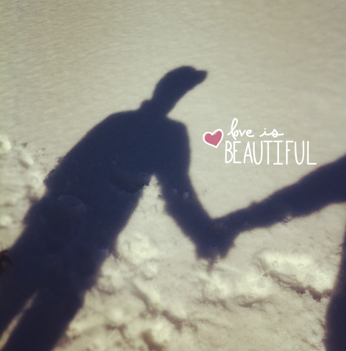 Megan Gilger, Traverse City, Northern MIchigan
