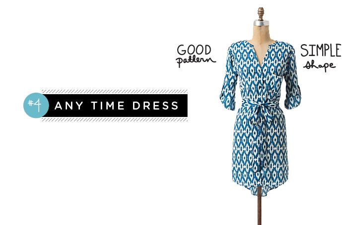 women's wardrobe essentials, fashion