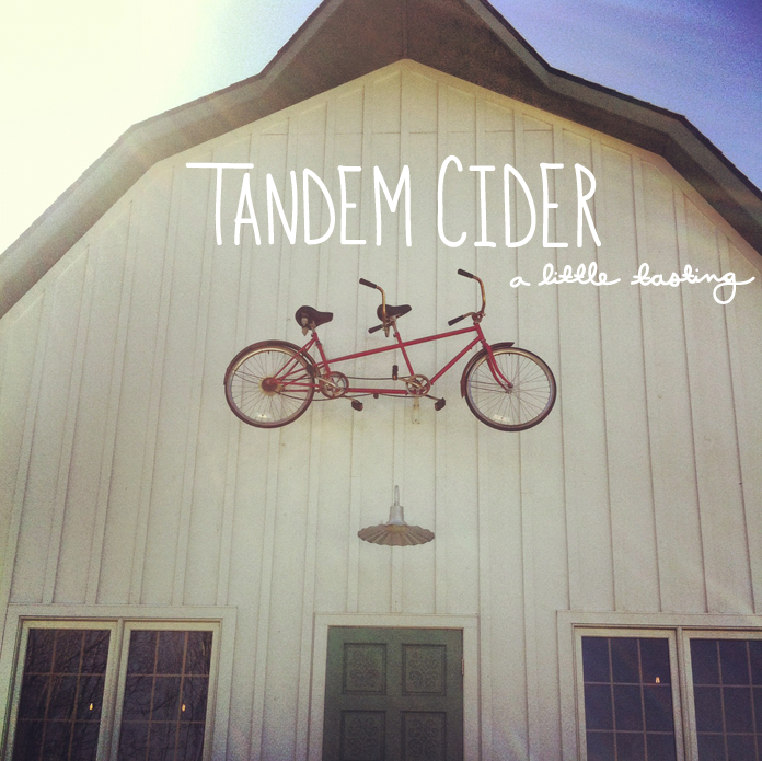 Traverse City, Hiking, Michigan, Leelanau, Sleeping Bear, Tandem Cider