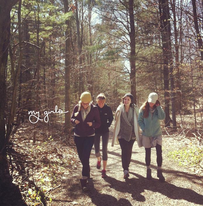 Traverse City, Hiking, Michigan, Leelanau, Sleeping Bear