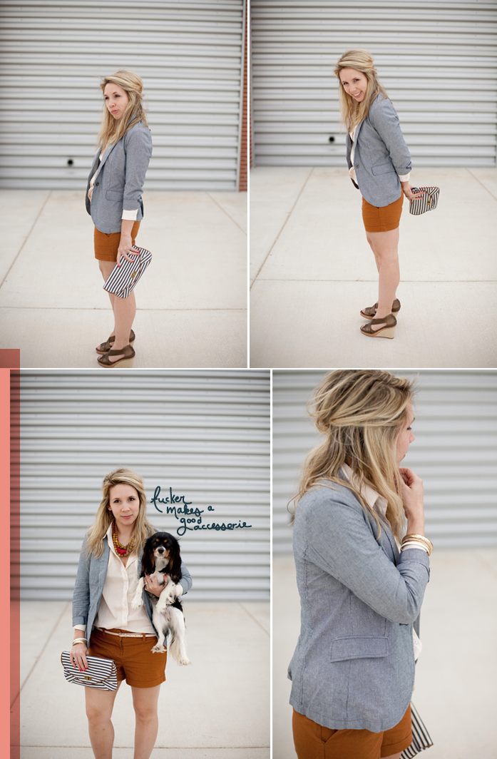 Megan Gilger, Fashion, Effortless Chic, Jen Pinkston