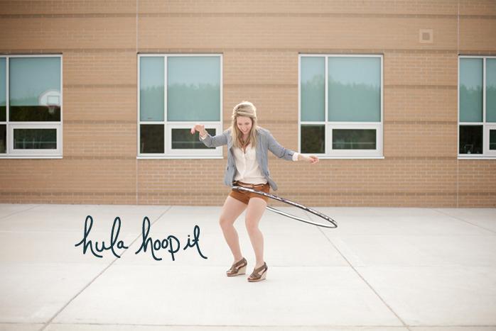 Megan Gilger, Fashion, Effortless Chic, Jen Pinkston