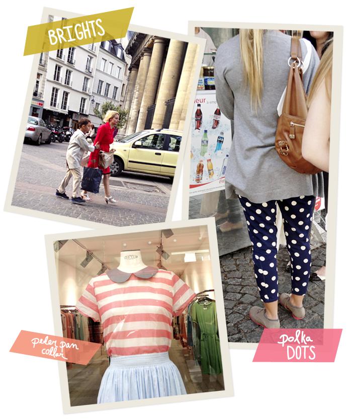 Paris, Street Style, Fashion