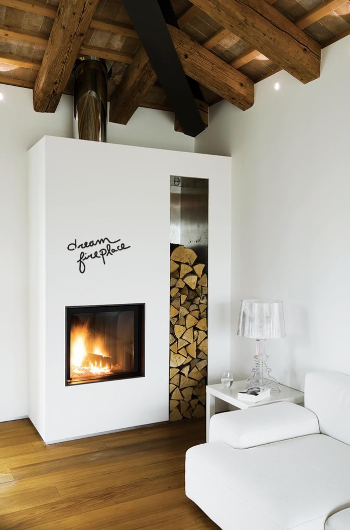 Modern Home Design, Dwell Magazine, Interior Design