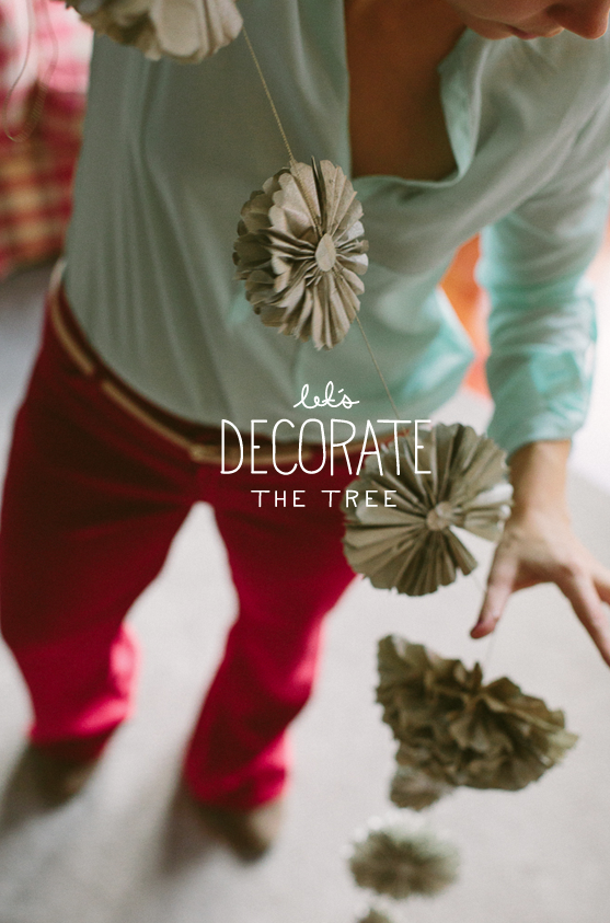 Land of Nod Decor  |  The Fresh Exchange