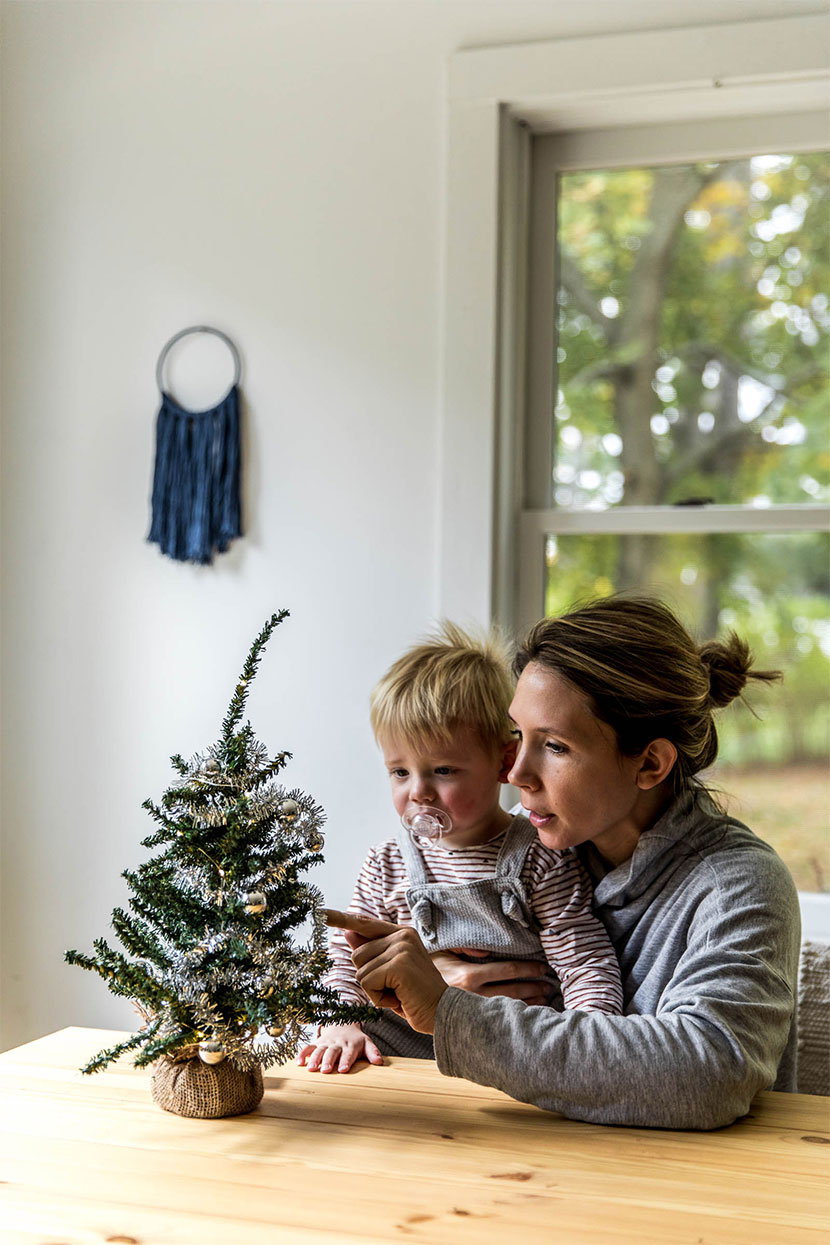 Seasonal Rhythms are incredibly important. As the season begins to change here 4 ways we are beginning preparations around our home with our son. More on The Fresh Exchange.