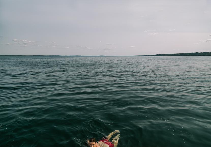 Summer_Sailing_Lake_Michigan_16