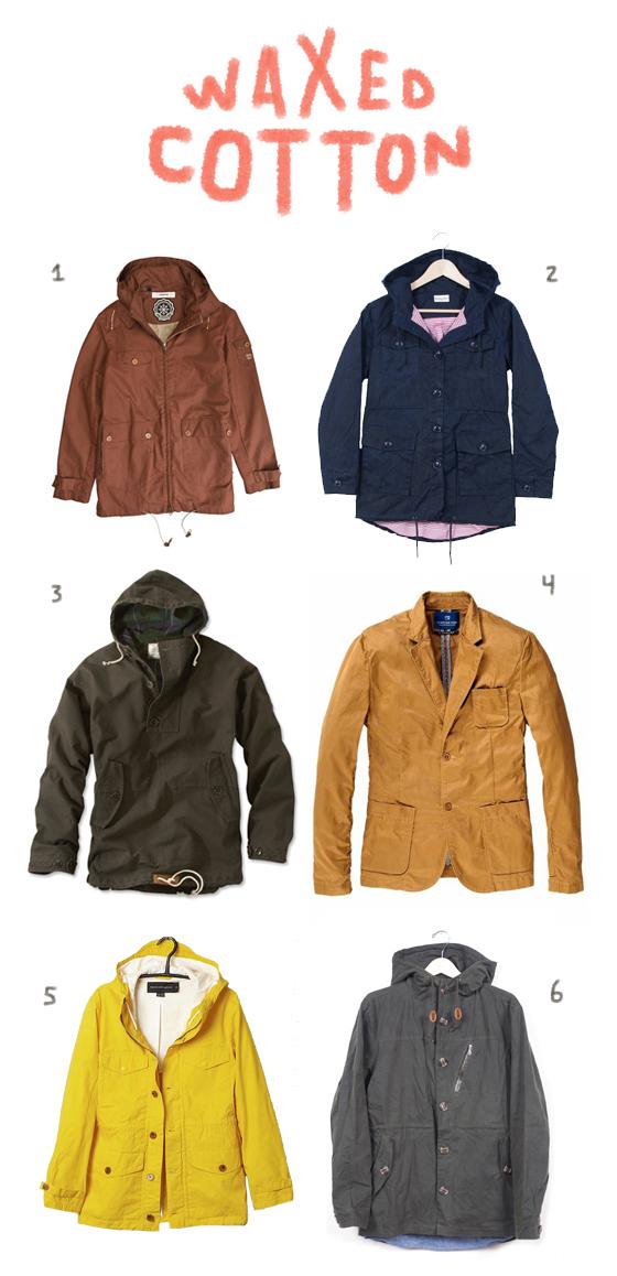 The_Fresh_Exchange_Waxed_Cotton_Jacket
