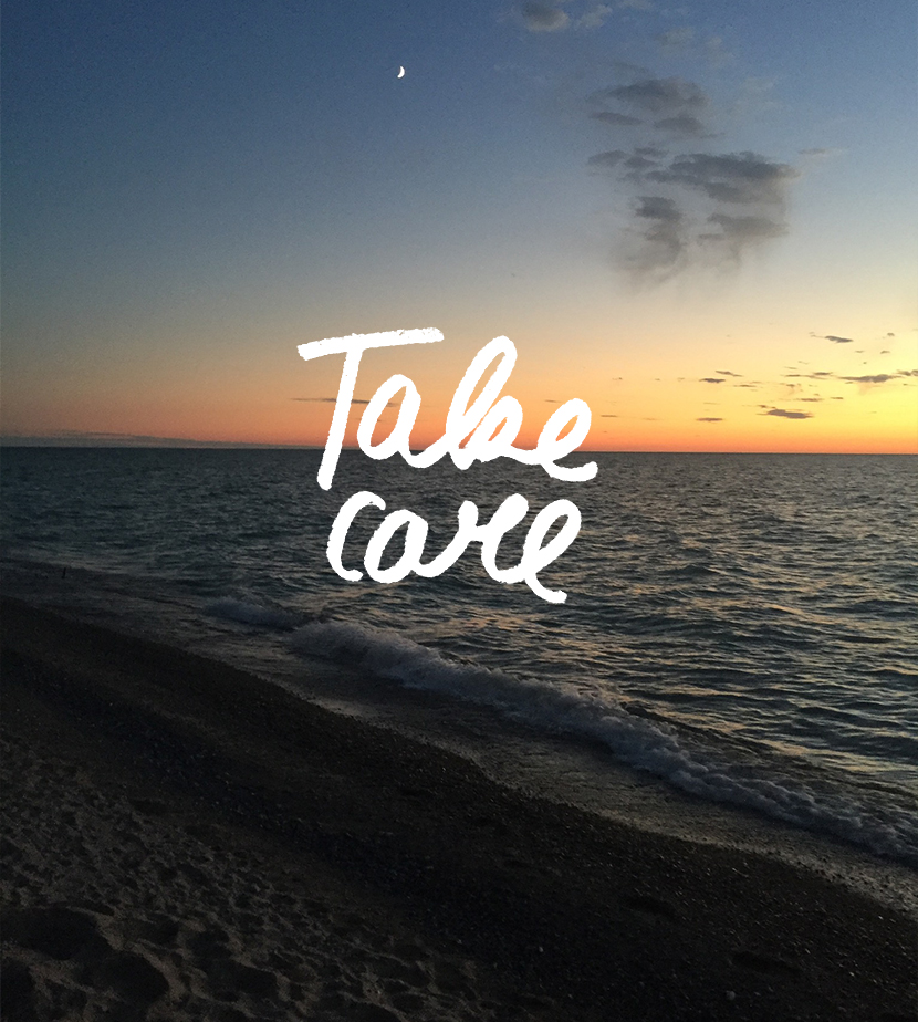 TakeCare_01