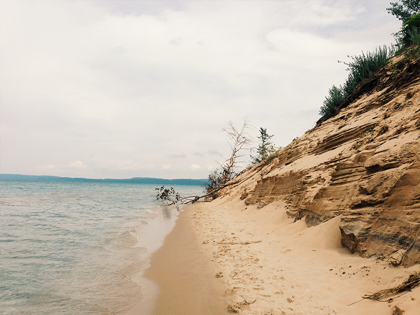 Looking for some Unexpected and new things to do in Traverse City, Michigan or Leelanau Peninsula this summer. We have a list of 10 great things on The Fresh Exchange.