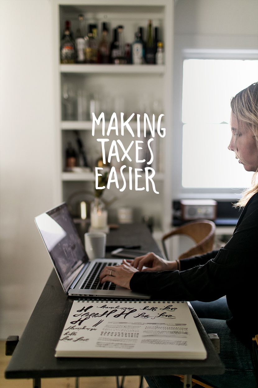 Being Self-Employed has its advtanes but doing the taxes can be a complete headache. Thankfully, Turbotax has created wonderful tools for Entrepreneurs to more easily find deductions and get through their taxes so they continue pursuing their dreams. Read more on The Fresh Exchange