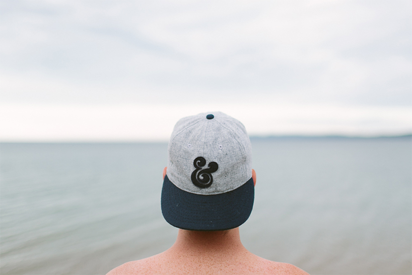 An Afternoon with Ugmonk  |  The Fresh Exchange
