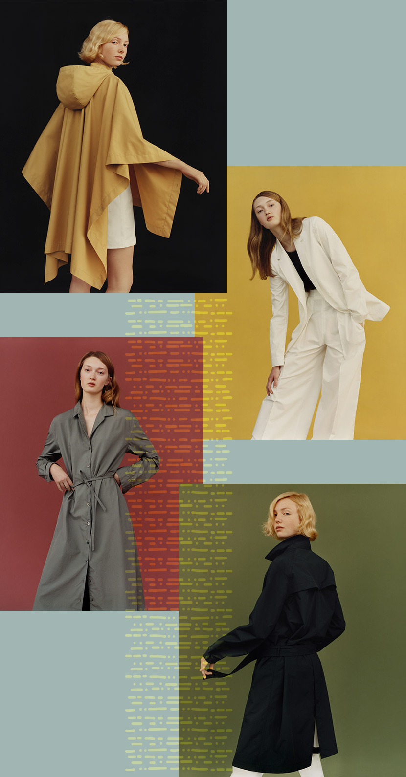 Uniqlo_Collection_02