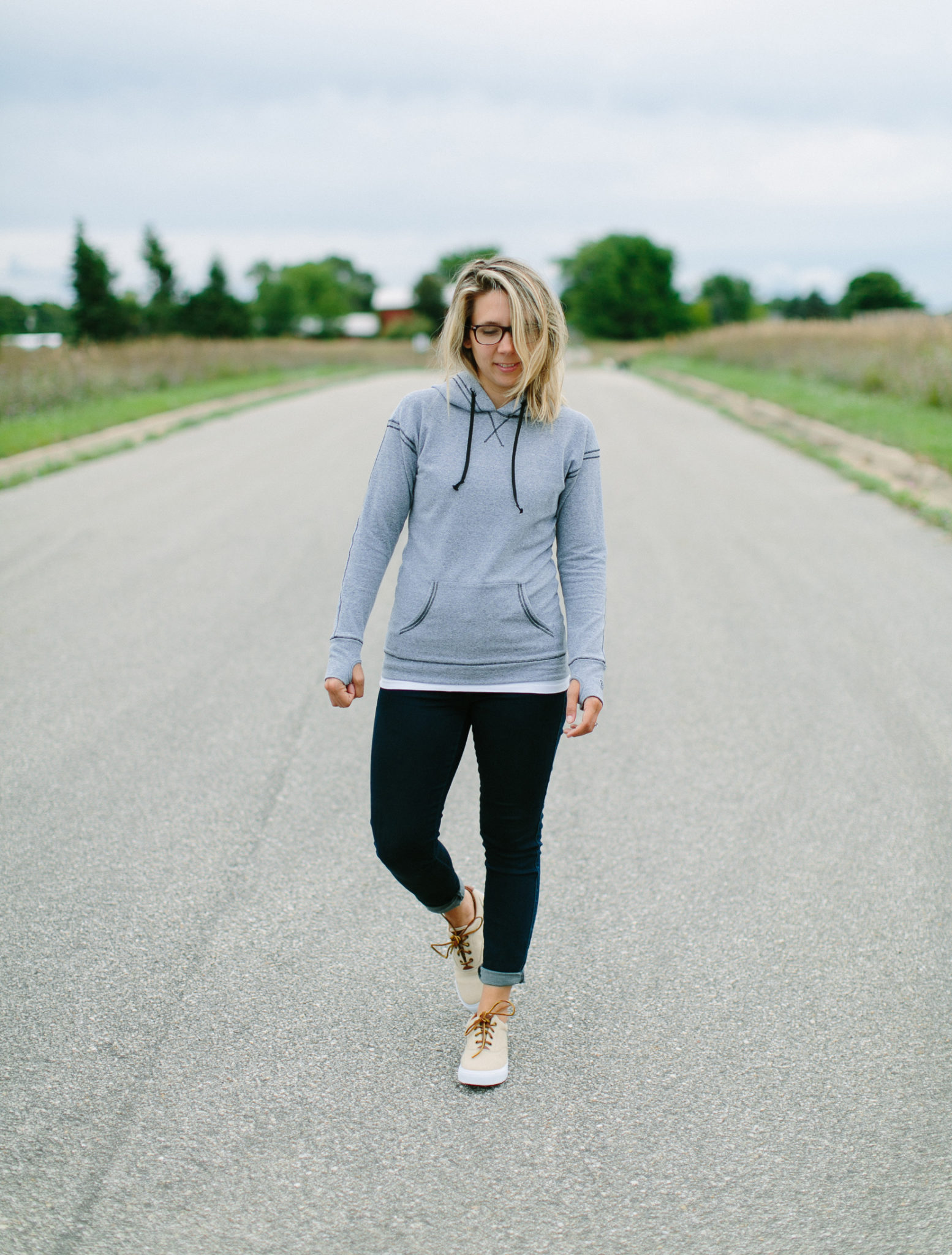 Albion Fit Athletic Wear for Women  |  The Fresh Exchange